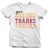 products/give-thanks-t-shirt-y-wh.jpg