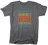 products/gobble-thanksgiving-t-shirt-ch.jpg