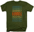 products/gobble-thanksgiving-t-shirt-mg.jpg