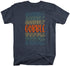 products/gobble-thanksgiving-t-shirt-nvv.jpg