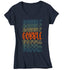 products/gobble-thanksgiving-t-shirt-w-vnv.jpg