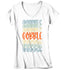 products/gobble-thanksgiving-t-shirt-w-vwh.jpg