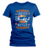 products/grateful-thankful-blessed-boho-t-shirt-w-rb.jpg