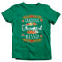 products/grateful-thankful-blessed-boho-t-shirt-y-gr.jpg