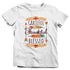 products/grateful-thankful-blessed-boho-t-shirt-y-wh.jpg