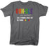 products/gungle-funny-gay-uncle-t-shirt-ch.jpg