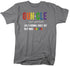 products/gungle-funny-gay-uncle-t-shirt-chv.jpg