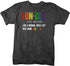 products/gungle-funny-gay-uncle-t-shirt-dh.jpg