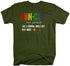products/gungle-funny-gay-uncle-t-shirt-mg.jpg