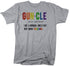 products/gungle-funny-gay-uncle-t-shirt-sg.jpg