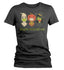 products/hallow-quarant-een-t-shirt-w-bkv.jpg