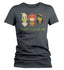 products/hallow-quarant-een-t-shirt-w-ch.jpg