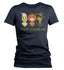 products/hallow-quarant-een-t-shirt-w-nv.jpg