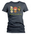 products/hallow-quarant-een-t-shirt-w-nvv.jpg