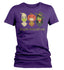 products/hallow-quarant-een-t-shirt-w-pu.jpg