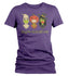 products/hallow-quarant-een-t-shirt-w-puv.jpg