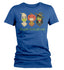 products/hallow-quarant-een-t-shirt-w-rbv.jpg