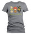 products/hallow-quarant-een-t-shirt-w-sg.jpg