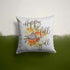 products/happy-fall-yall-cupcake-pillow-cover-2.jpg