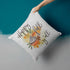 products/happy-fall-yall-cupcake-pillow-cover-3.jpg