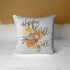 products/happy-fall-yall-cupcake-pillow-cover-4.jpg