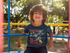 products/happy-small-boy-wearing-a-t-shirt-mockup-while-at-the-park-a17871.png