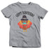 products/happy-thanksgiving-maked-turkey-t-shirt-y-sg.jpg