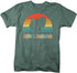 products/happy-thanksgiving-retro-t-shirt-fgv.jpg
