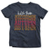 products/hello-autumn-t-shirt-y-nv.jpg