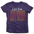 products/hello-autumn-t-shirt-y-pu.jpg