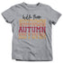 products/hello-autumn-t-shirt-y-sg.jpg
