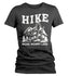products/hike-more-worry-less-t-shirt-w-bkv.jpg