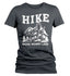 products/hike-more-worry-less-t-shirt-w-ch.jpg
