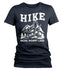 products/hike-more-worry-less-t-shirt-w-nv.jpg