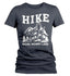 products/hike-more-worry-less-t-shirt-w-nvv.jpg