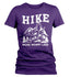 products/hike-more-worry-less-t-shirt-w-pu.jpg