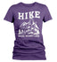 products/hike-more-worry-less-t-shirt-w-puv.jpg