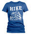 products/hike-more-worry-less-t-shirt-w-rbv.jpg
