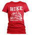 products/hike-more-worry-less-t-shirt-w-rd.jpg