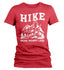 products/hike-more-worry-less-t-shirt-w-rdv.jpg