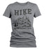 products/hike-more-worry-less-t-shirt-w-sg.jpg