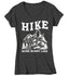 products/hike-more-worry-less-t-shirt-w-vbkv.jpg