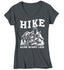 products/hike-more-worry-less-t-shirt-w-vch.jpg