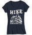 products/hike-more-worry-less-t-shirt-w-vnv.jpg