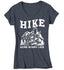 products/hike-more-worry-less-t-shirt-w-vnvv.jpg