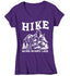 products/hike-more-worry-less-t-shirt-w-vpu.jpg