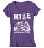 products/hike-more-worry-less-t-shirt-w-vpuv.jpg