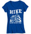 products/hike-more-worry-less-t-shirt-w-vrb.jpg