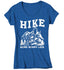 products/hike-more-worry-less-t-shirt-w-vrbv.jpg