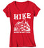 products/hike-more-worry-less-t-shirt-w-vrd.jpg